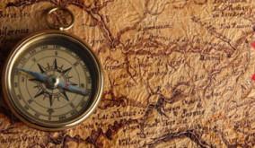 Pirate Treasure Hunt – Saturday June 2rd